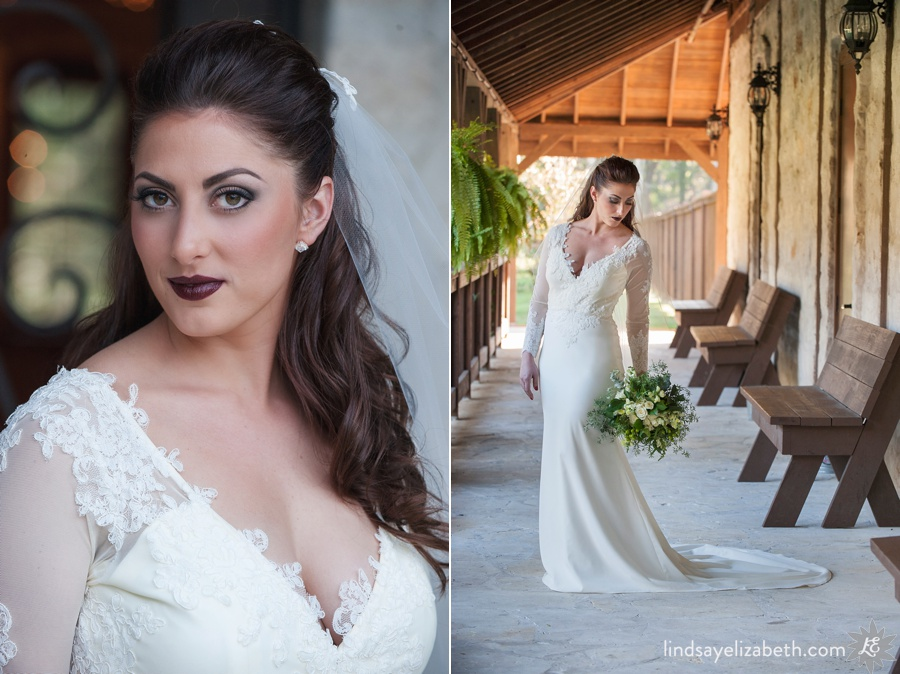 Lindsay mcculla wedding