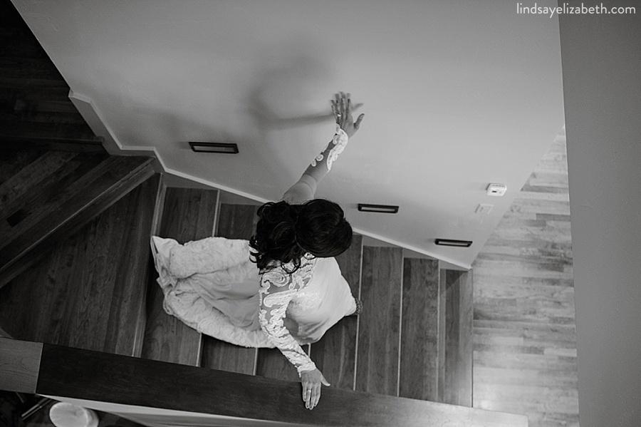 telluridewedding_012